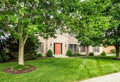 5935 Hickory Woods Drive Plainfield IN 46168