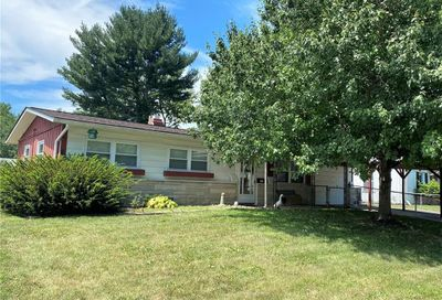 932 Gary Drive Plainfield IN 46168