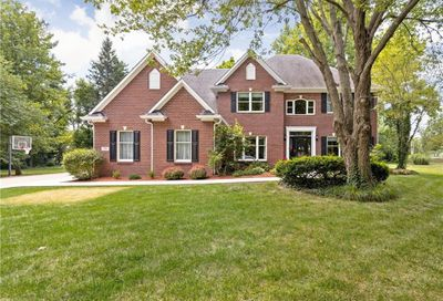 540 Willoughby Court Plainfield IN 46168