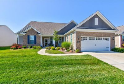 16271 Loire Valley Drive Fishers IN 46037