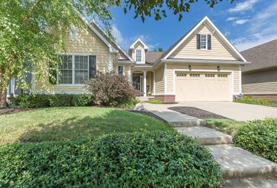 13004 Saxony Boulevard Fishers IN 46037