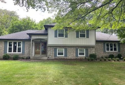 411 Oakham Place Fishers IN 46038
