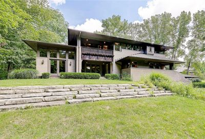 7190 Hull Road Zionsville IN 46077
