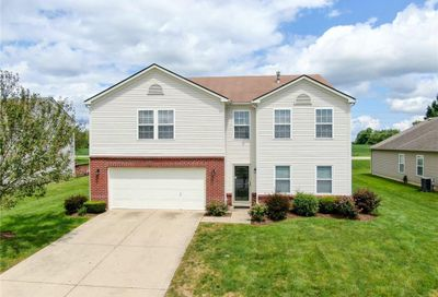 10316 Lyric Drive Indianapolis IN 46235