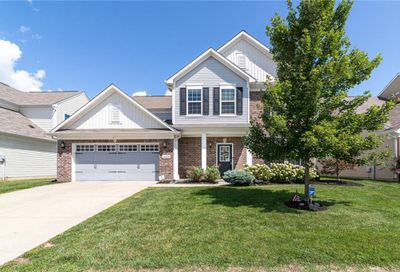 14454 Glapthorn Road Fishers IN 46037