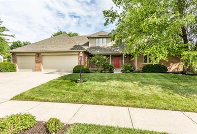 10964 Echo Trail Indianapolis IN 46236