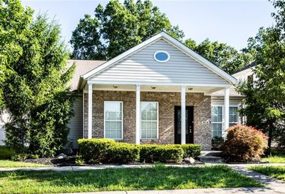 3218 Shepperton Boulevard Indianapolis IN 46228