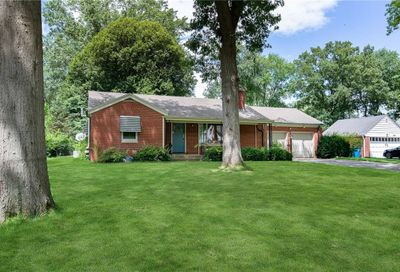 1122 Ivy Lane Indianapolis IN 46220