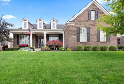 6160 Roxburgh Place Noblesville IN 46062