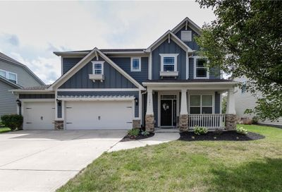 11041 Westoves Drive Noblesville IN 46060