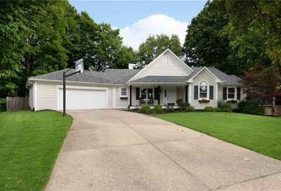 106 Lilac Court Noblesville IN 46062