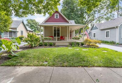 6117 Guilford Avenue Indianapolis IN 46220