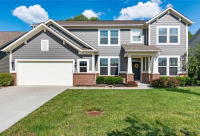 15884 Hargray Drive Noblesville IN 46062