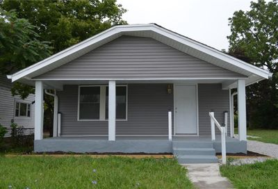1314 West 30th Street Indianapolis IN 46208