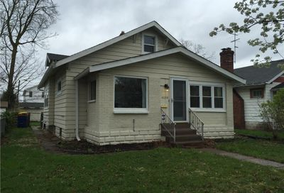 4108 Graceland Avenue Indianapolis IN 46208