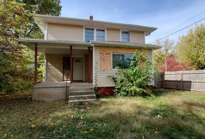 3253 Boulevard Place Indianapolis IN 46208