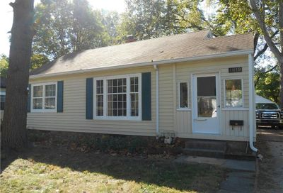 1819 East 65th Street Indianapolis IN 46220