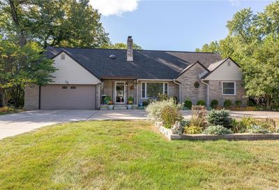 199 West 73rd Street Indianapolis IN 46260