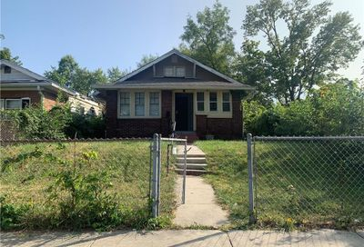 1163 West 36th Street Indianapolis IN 46208
