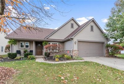 5061 Ashbrook Drive Noblesville IN 46062