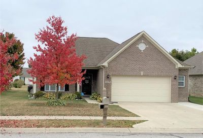 5679 Augusta Woods Drive Plainfield IN 46168