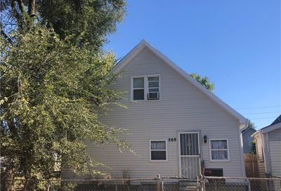 269 South Temple Avenue Indianapolis IN 46201