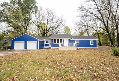 10460 Combs Avenue Indianapolis IN 46280
