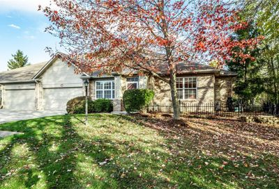 18388 Piers End Drive Noblesville IN 46060