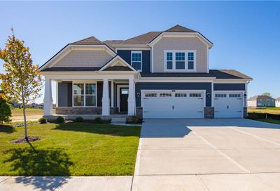 15164 Brownspring Drive Westfield IN 46074