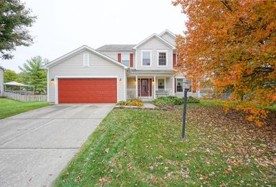 19024 Wimbley Way Noblesville IN 46060