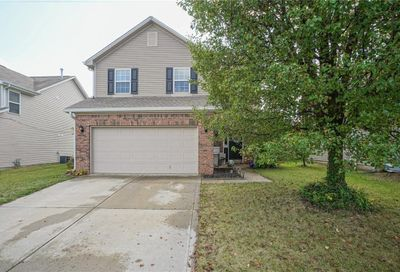 11397 Seabiscuit Drive Noblesville IN 46060