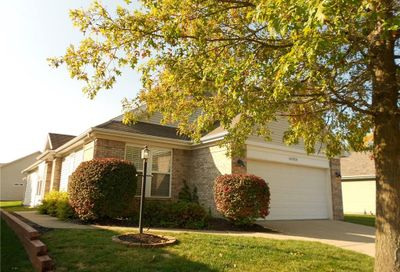 18585 Piers End Drive Noblesville IN 46062