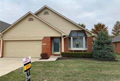 2959 Colony Lake East Drive Plainfield IN 46168