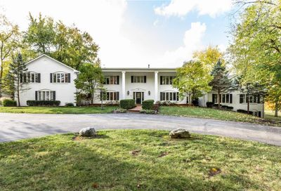 5017 East 146th Street Noblesville IN 46062