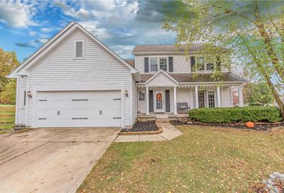 17917 Hollow Brook Court Noblesville IN 46062