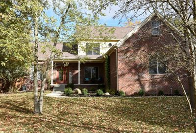 8970 East 350 S Zionsville IN 46077