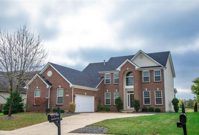 12111 Everwood Circle Noblesville IN 46060