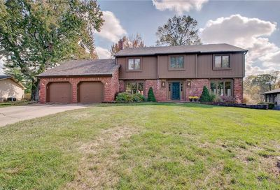 325 Westminster Drive Noblesville IN 46060