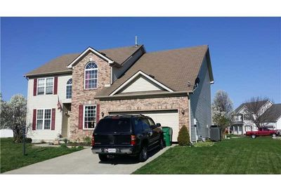 14018 Royalwood Drive Fishers IN 46037