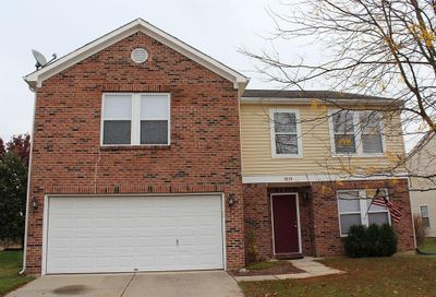 5653 Grassy Bank Drive Indianapolis IN 46237