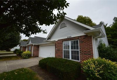 5143 Ariana Court Indianapolis IN 46227