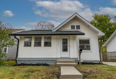 3845 Rookwood Avenue Indianapolis IN 46208