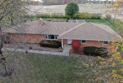 2042 Bellemeade Drive Indianapolis IN 46239