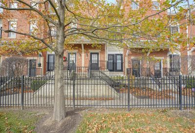 6629 Reserve Drive Indianapolis IN 46220