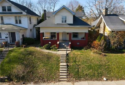 3844 Graceland Avenue Indianapolis IN 46208