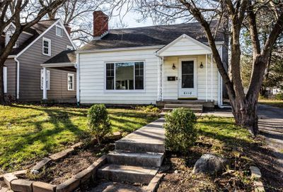 6110 Kingsley Drive Indianapolis IN 46220