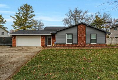 9424 East 25th Street Indianapolis IN 46229