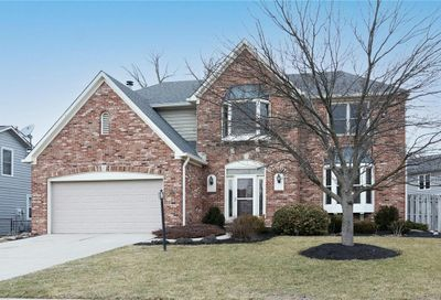 1054 Churchill Court Indianapolis IN 46280