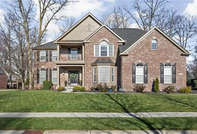 6004 Clearview Drive Carmel IN 46033