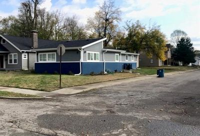 4103 Rookwood Avenue Indianapolis IN 46208